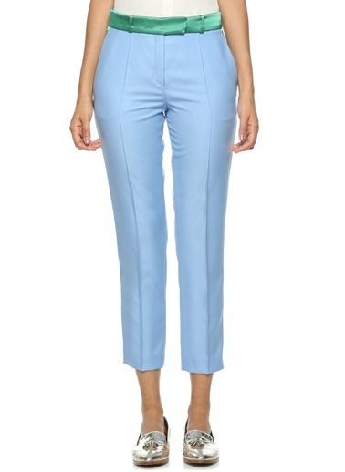 Racil C Limited Pantolon Yeşil
